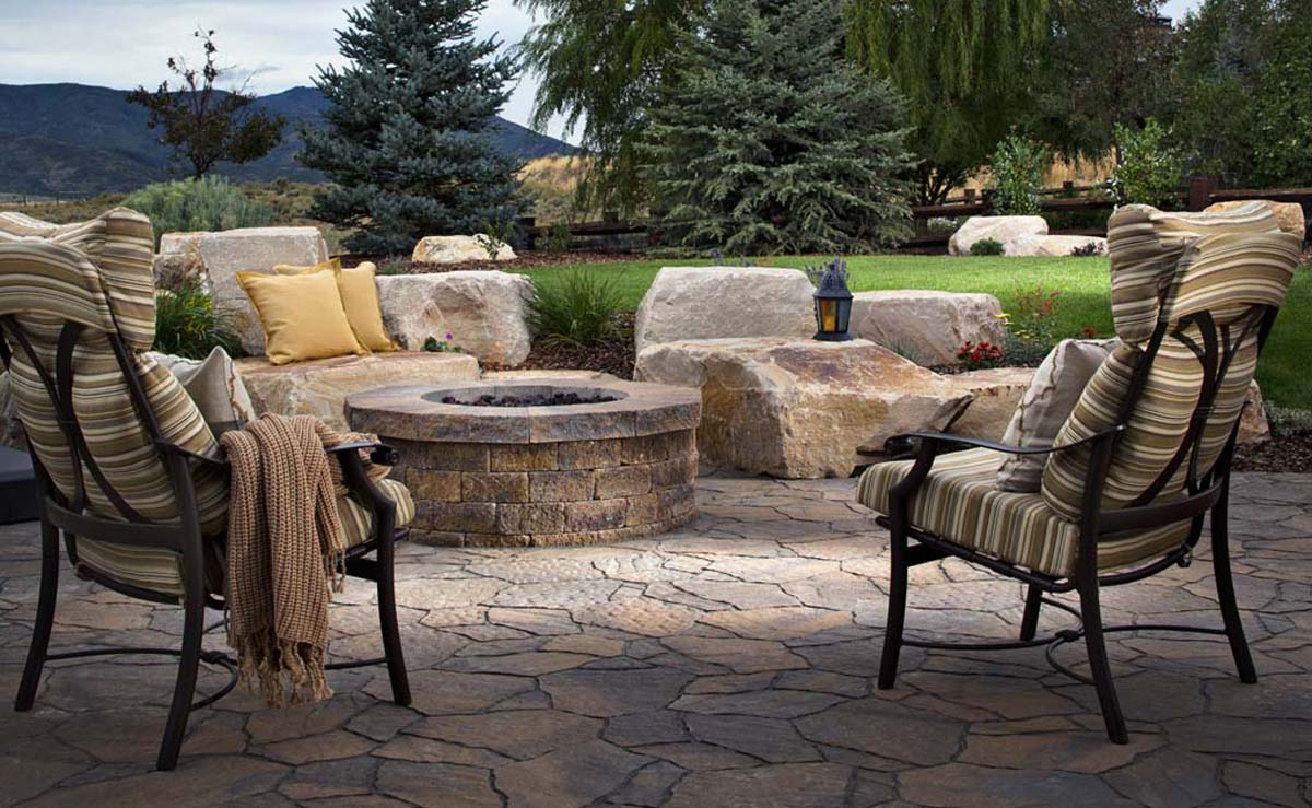 Patio Designer Tool Patio Ideas And Patio Design